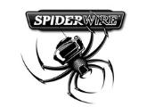 Dyneema Spideriwire