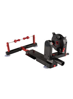 Berkley BERKLEY Portable Line spooling Station Max