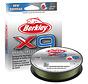BERKLEY X9 Low Vis Green 150m
