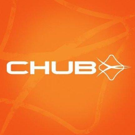 CHUB SALE