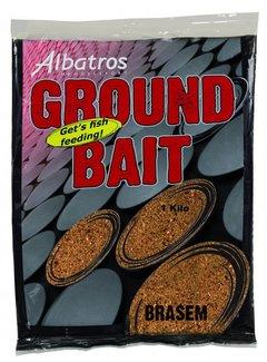 Albatros Hengelsport ALBATROS Grondvoer - Brasem
