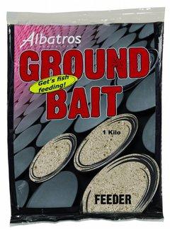 Albatros Hengelsport ALBATROS Grondvoer - Feeder