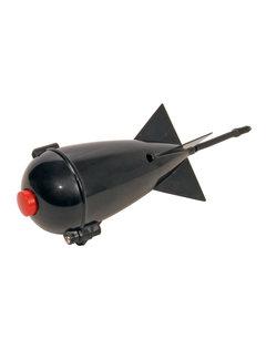 Cyprihunt CYPRIHUNT Bait Bullet
