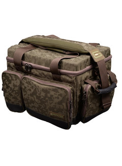 STRATEGY STRATEGY GRADE Pride Storage Bag (L-XL)