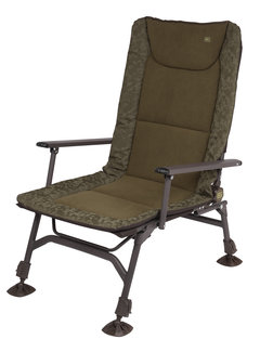 STRATEGY STRATEGY GRADE Carp Throne D-Luxe