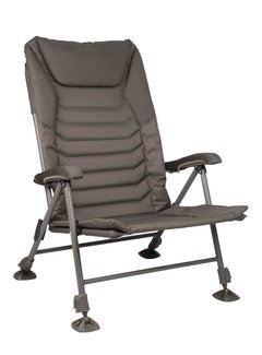 STRATEGY STRATEGY Lounger XL (AUGUSTUS)