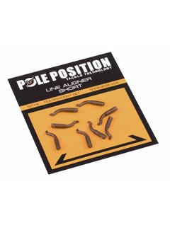 STRATEGY POLE POSITION Line-Aligner - Short (8st)