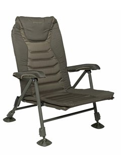 STRATEGY STRATEGY Lounger Chair 52 (NOVEMBER)