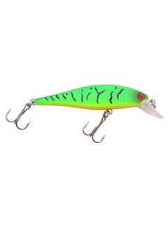 SPRO SPRO Powercatcher Minnow (6,5cm) (6gr)