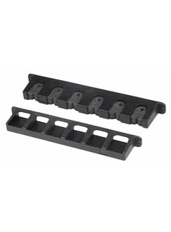 SPRO SPRO Wall Rod Rack