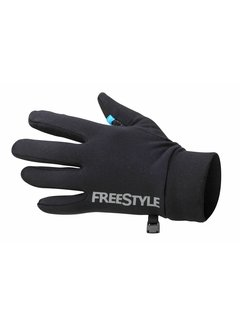 SPRO SPRO Freestyle Gloves Touch