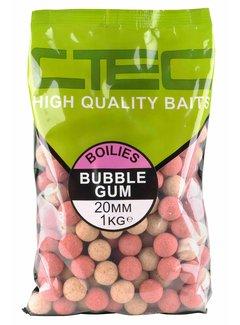 CTEC C-TEC Boilie Bubble Gum