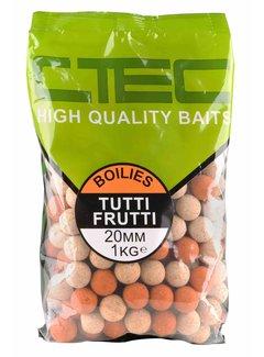 CTEC C-TEC Boilie Tutti-Frutti