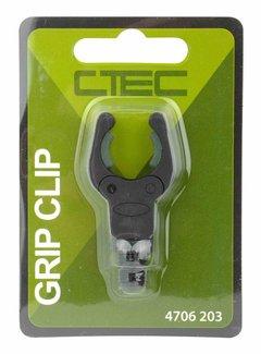 CTEC C-TEC Grip Clip