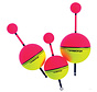PREDOX Fluo Ball Float
