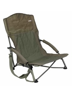 CTEC C-TEC Compact Low Chair