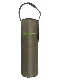 CTEC C-TEC Netfloat