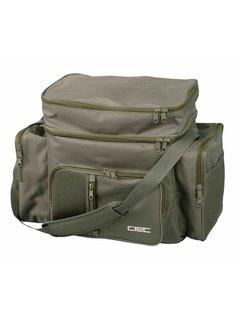 CTEC C-TEC Base Bag