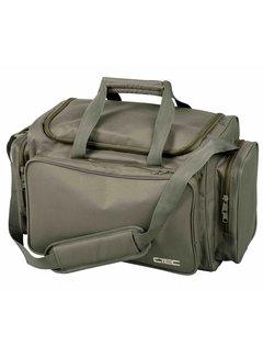 CTEC C-TEC Carry-All (M-XL)