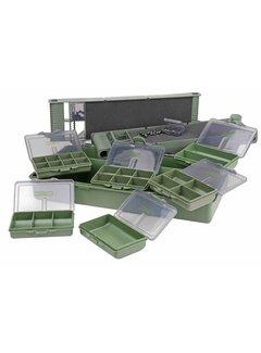 CTEC C-TEC Tackle Box System