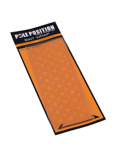 STRATEGY POLE POSITION Bait Wrap (14-22mm)