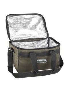 SPRO SPRO Allround Coolerbag