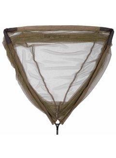 STRATEGY GRADE M-Brace Landingnet (1,8m - 108x90cm)