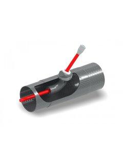 STONFO Side Puller Top-Elastiek