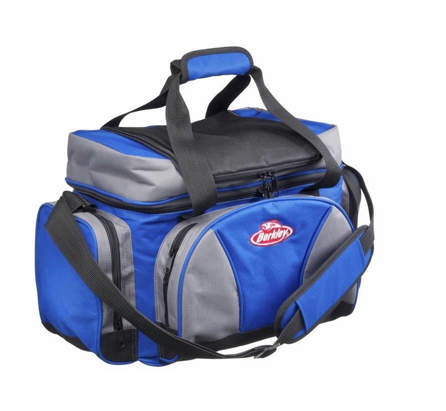 BERKLEY System Bag Large Blue