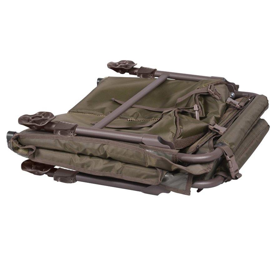 GRADE X-Comfort Cradle