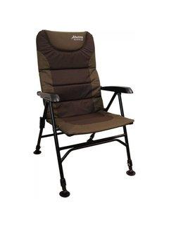 Albatros Hengelsport ALBATROS High Seat Arm Chair