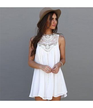 Amy-Linn Dress