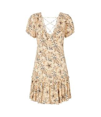 Yay Dress