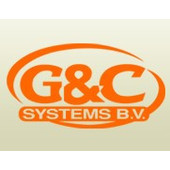 G&C Systems