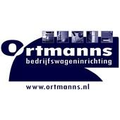 Ortmanns Bedrijfswageninrichting