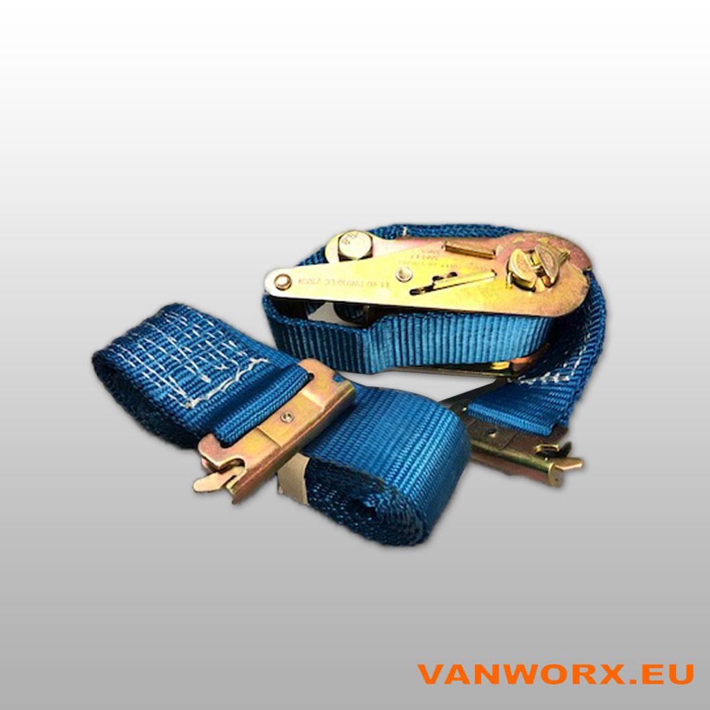 Spanband 50 x 3000 mm