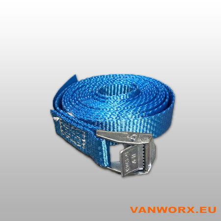 Spanband 25 x 3000 mm