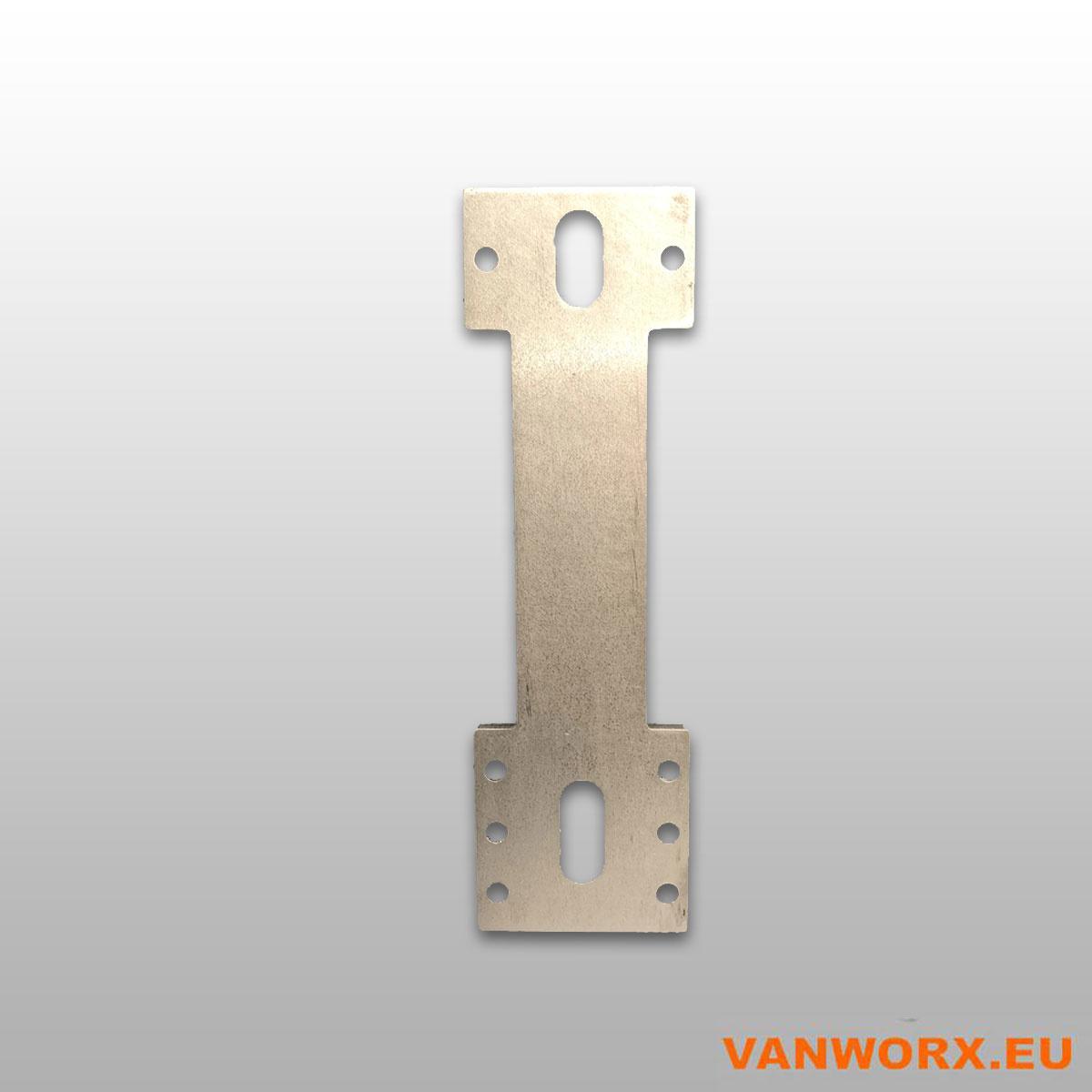 Universal-Montagesatz