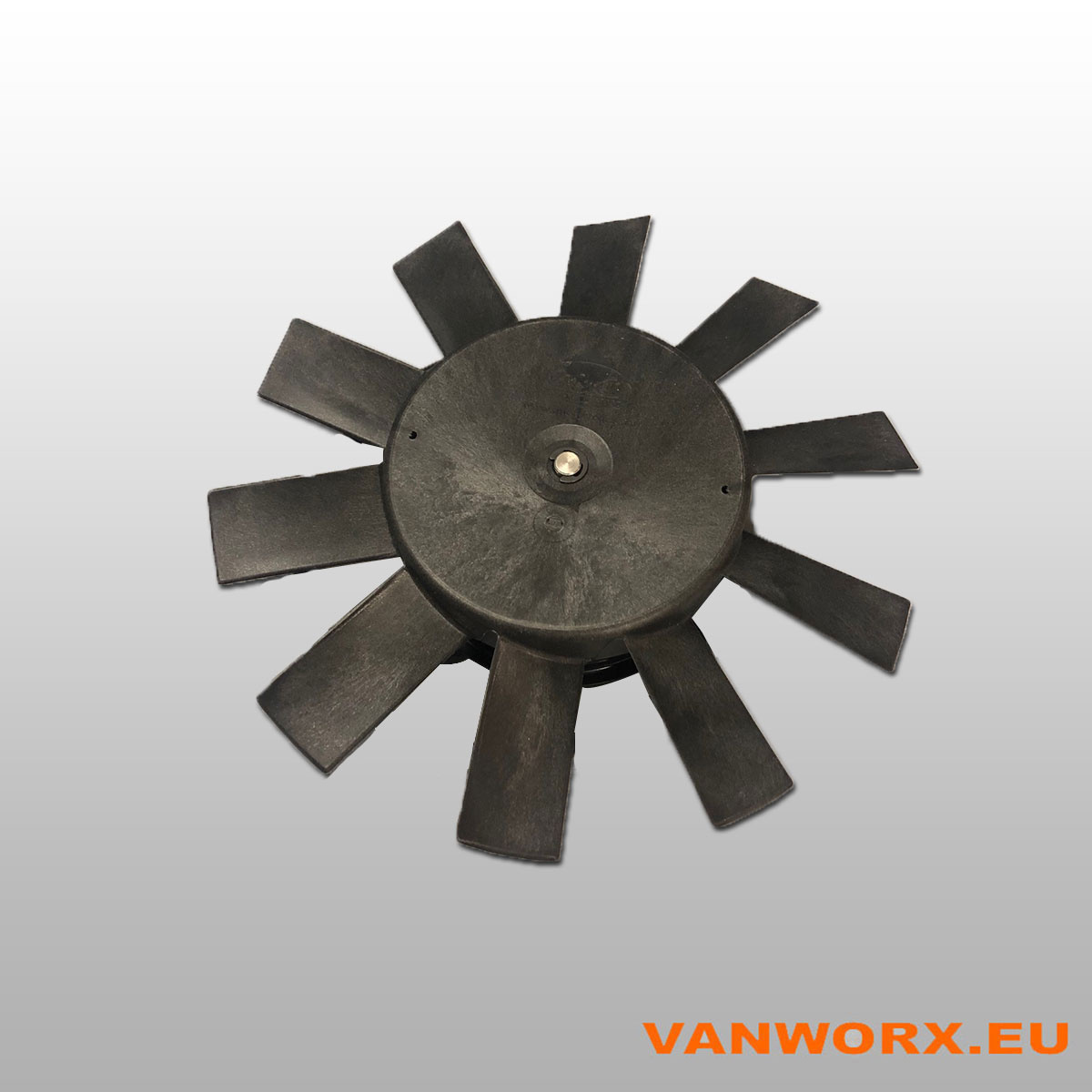 Ventilatorflügel/ blad