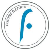 Flettner