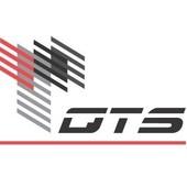 Q-T-S