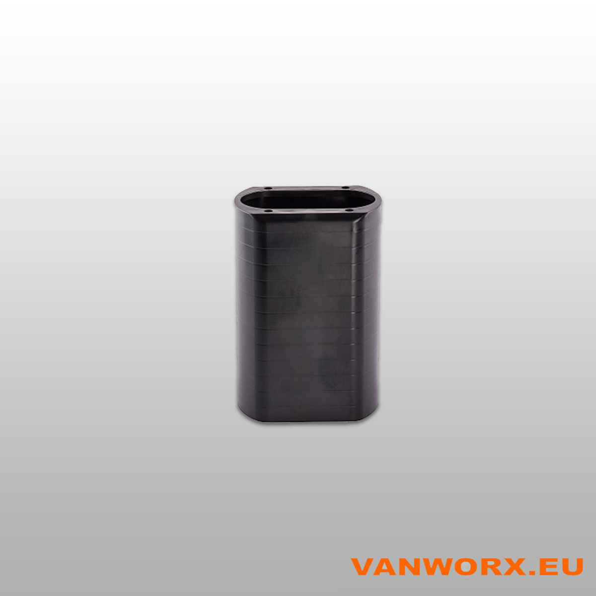 Flettner Slimline Adapter