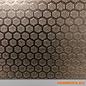 Ladeboden aus Beton-Sperrholz Opel Combo L1
