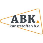 ABK Kunststoffen