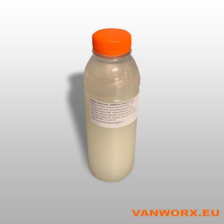 ShoulderSink-Seife Nachfüllung Handelsmarke