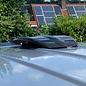 Rooftop ventilator LeMans 24V