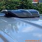 Ventilateur de toit LeMans 12V