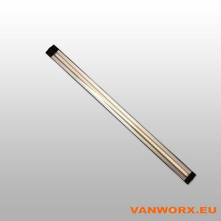 Bande LED ALU plate 300 mm