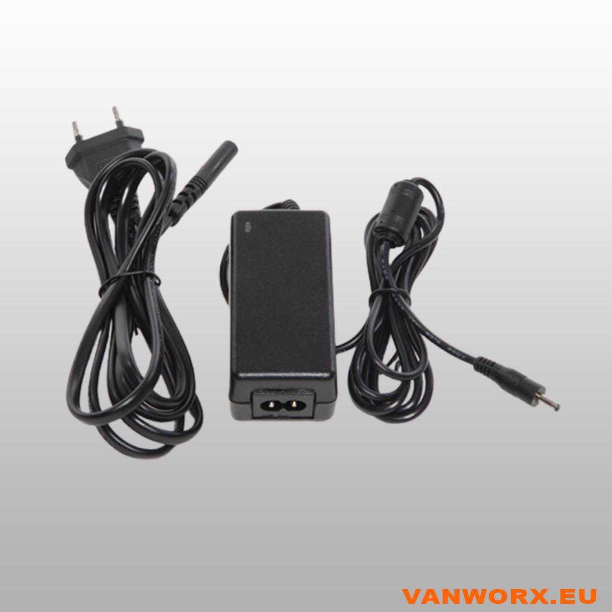 Adapter 36W /12V LED strip
