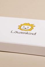 Löwenkind complete cadeaubox